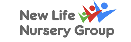 New Life Nursery